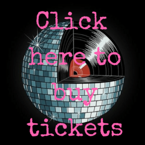 click-to-buy-tickets