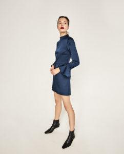 zara-blue-dress-29-99