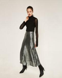 zara-sequin-skirt-4999