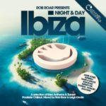 ibiza-night-day