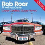 rob-roar-cc