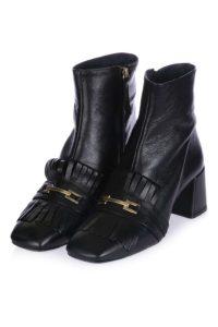 top-shop-boot