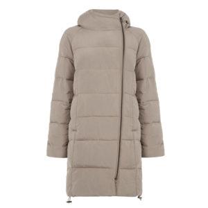warehouse-coat-99